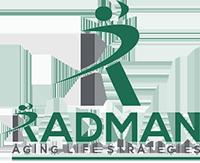 Radman Aging Life Strategies